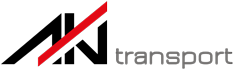 aki transport - logo